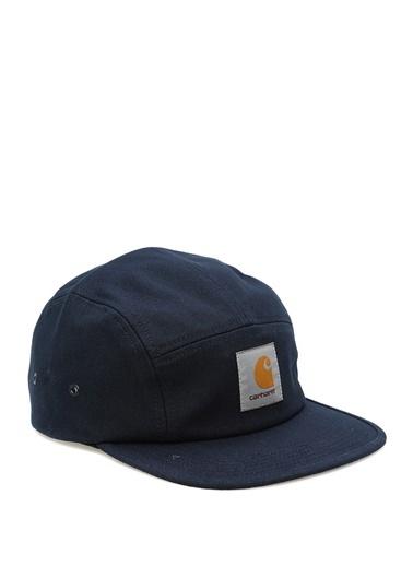 CARHARTT Şapka